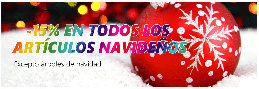 mb - navidad2