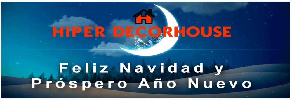 mb - navidad3